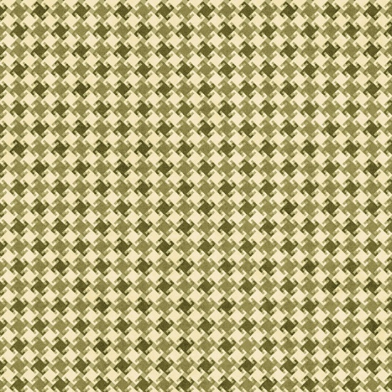Henry Glass My Precious Quilt 8538-66 Green