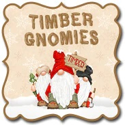 Timber Gnomies