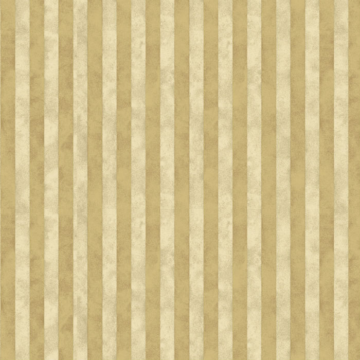 Benartex Winterberry Textured Stripe Honey/Cream 9647-31