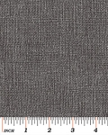 Benartex Burlap Basic Charcoal 0075709B