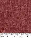 Benartex Burlap Basic Grenadine 0075710B