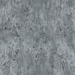 Hoffman Luxe R7690-147S-Storm-Silver