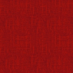 Hoffman 24/7 Linen Red