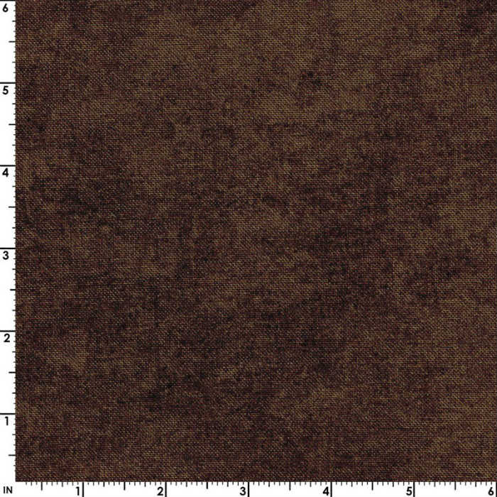 Maywood Studios Shadow Play MAS513-A12 Dark Brown
