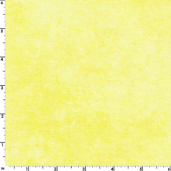 Maywood Studios Shadow Play MAS513-SEW Yellow
