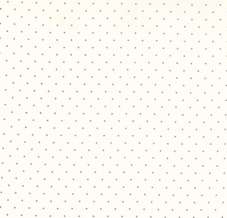 Moda American Jane Pindot Ice Cream 21098-41