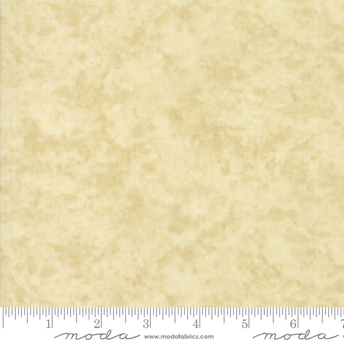 Moda Winter Manor Buff Marble 6538-182