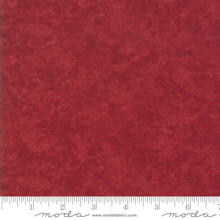 Moda Winter Manor Cardinal Marble 6538-185