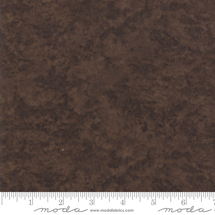 Moda Winter Manor Twig Marble 6538-186