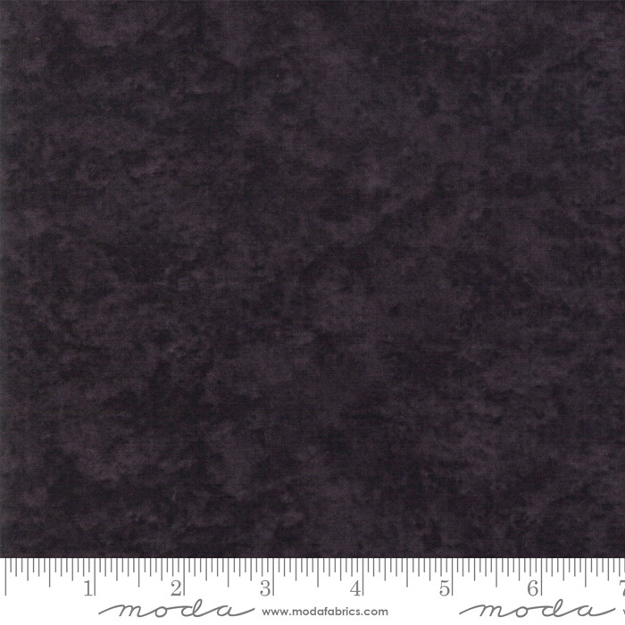 Moda Winter Manor Ebony Marble 6538-187