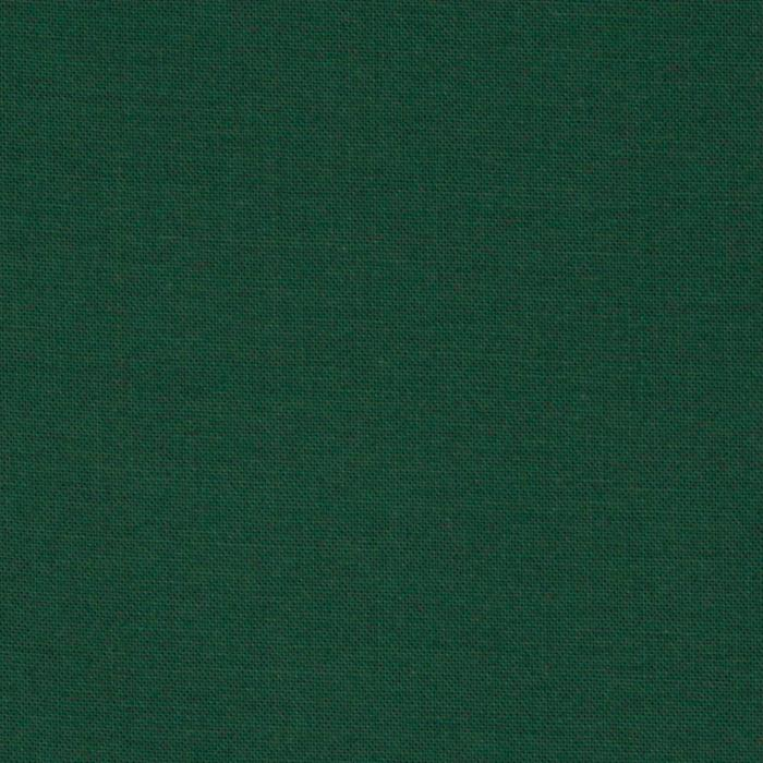 Moda Bella Solids Christmas Green 9900-14