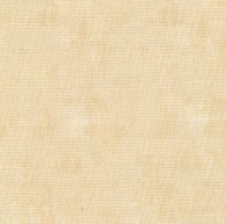 Moda Sandys Solids Natural 7521-451