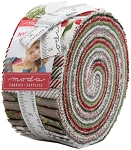 Naughty Or Nice Jelly Roll 30630JR