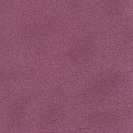Moda Crackle Plum 5746-129