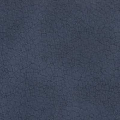 Moda Crackle Navy 5746-28