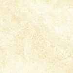 Northcott Stonehenge Gradations Cream 39306-36