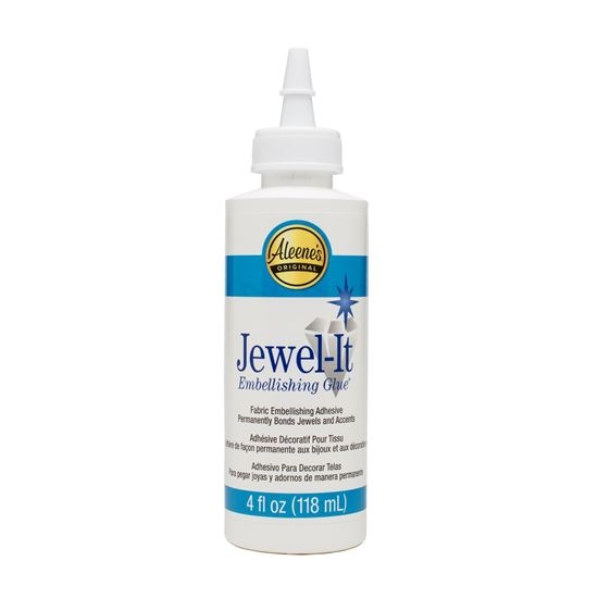 Aleene's Jewel-It Glue 15631