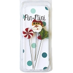 Just Pins Pin-Mini Holiday JPM402