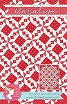 Annalise Quilt Pattern ISE-219