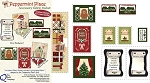 Peppermint Place Accessory Pack PP107
