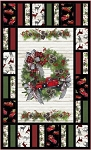 Country Christmas Kit PT1806CCK20