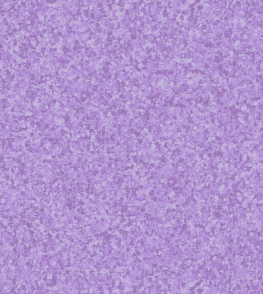 Quilting Treasures Color Blends 23528-L Wisteria