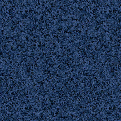 Quilting Treasures Color Blends II 23528-NW Navy