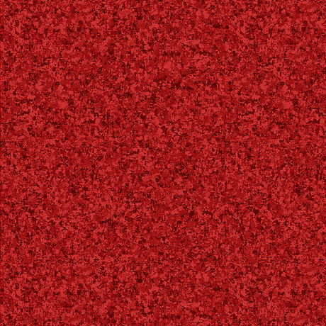 Quilting Treasures Color Blends II 23528-RO Tomato