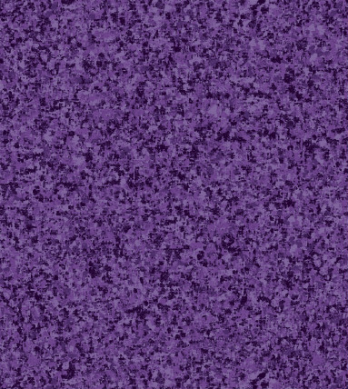 Quilting Treasures Color Blends 23528-VJ Grape