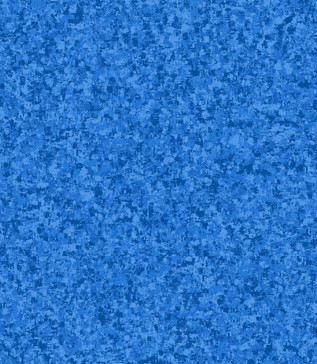 Quilting Treasures Color Blends 23528-YZ Ultra Blue