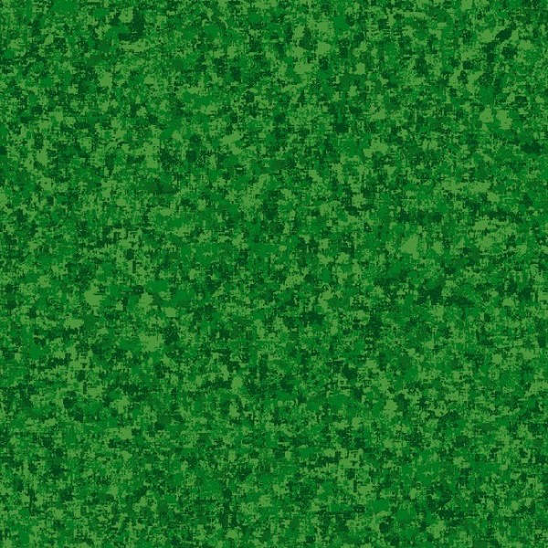 Quilting Treasures Color Blends 23528-G Leaf Green
