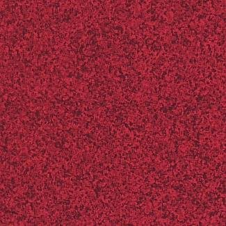 Quilting Treasures Color Blends 23528-R Red