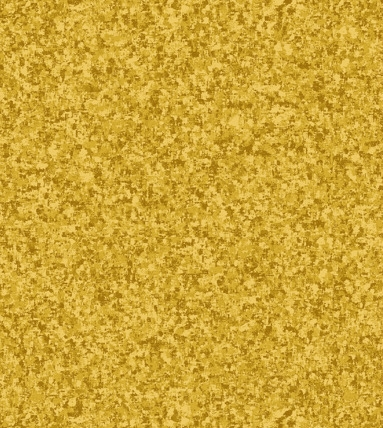 Quilting Treasures Color Blends 23528-SK Antique Gold