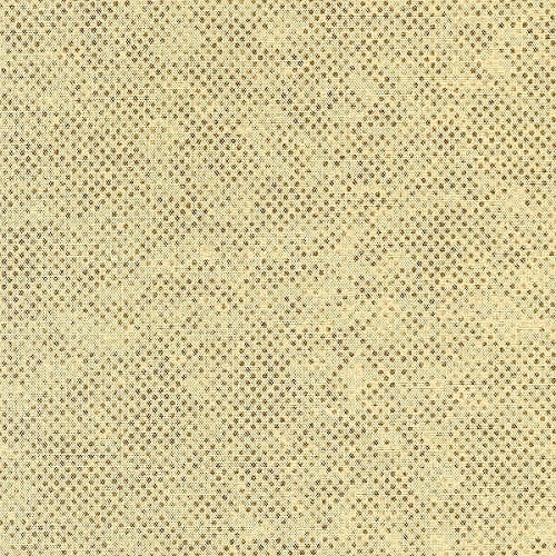Cottage Basics Gold Texture 19897-GOL1