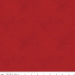 Riley Blake Painter's Palette C8944 Red