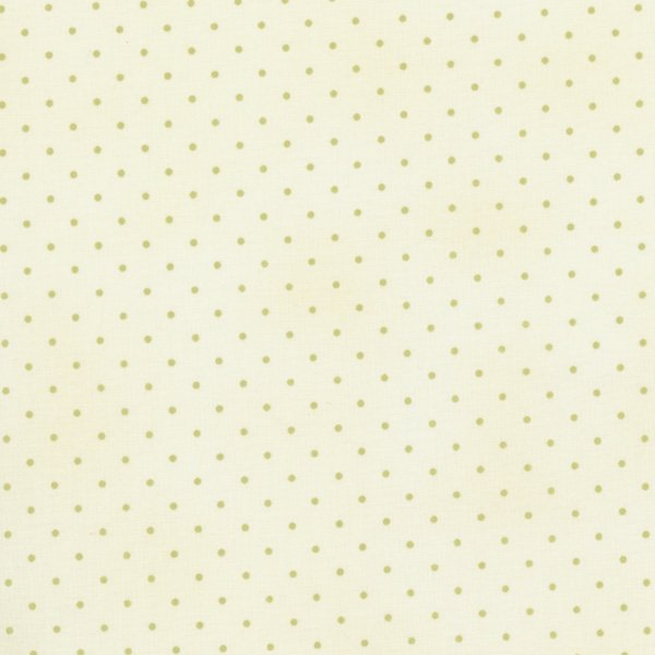RJR Fabrics Home Essentials Creme 0016-021