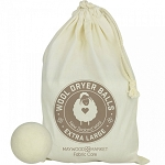 Light Wool Dryer Balls MSSWDB-LIG