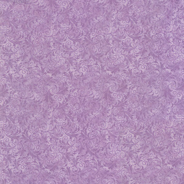 Timeless Treasures Echo C5500 Lavender