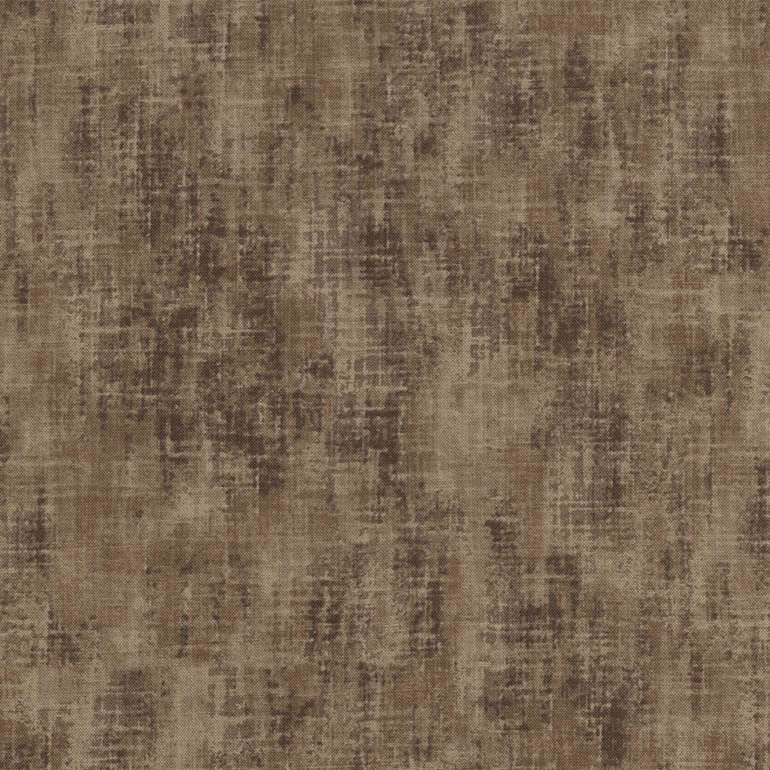 Timeless Treasures Studio Taupe Studio-C3096-Taupe