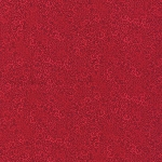 Timeless Treasures Comfort and Joy C1884-Red