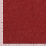 Timeless Treasures Mix-C7200-Cranberry
