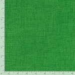 Timeless Treasures Mix-C7200-Green