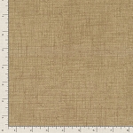 Timeless Treasures Mix-C7200-Tan