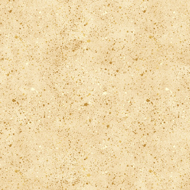 Wilmington Prints Essentials Spatter Light Tan 31588-212