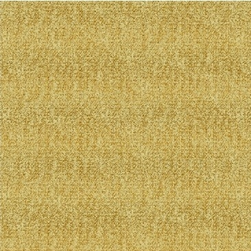 Windham Sparkle Coordinates 38934M-Metallic Gold