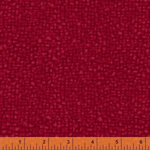 Bedrock by Windham Fabrics