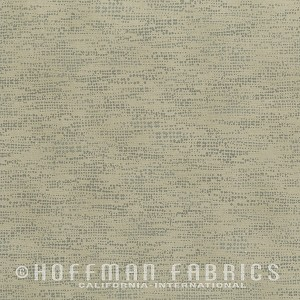 Hoffman Diamonds in the Sky N7541-80 Taupe