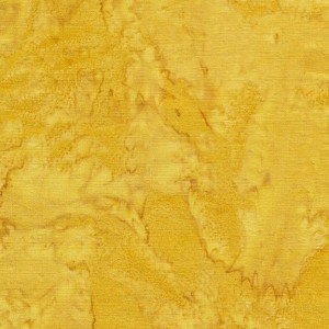 Island Batik Season's Splendor 121900229 Light Gold