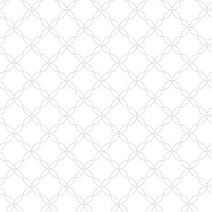 Maywood Studios Kimberbell Whites MAS8209-WW Lattice