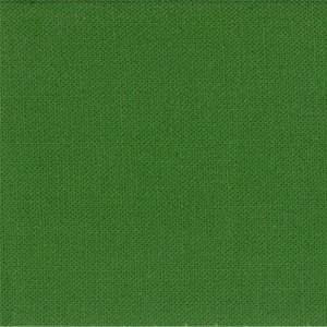 Moda Bella Solids Evergreen 9900-234